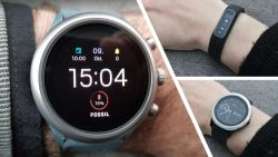 Smartwatches als digitale mobile Devices