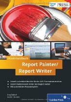 Cover Report Painter / Report Writer