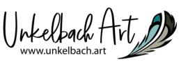 Handgebundene Tagebücher und Notizhefte by Unkelbach Art